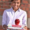 Taylor tutors Study Skills And Organization in Rock Hill, SC