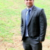 Nikhil tutors Finance in Charlotte, NC
