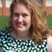 Kelsey tutors Writing in Surf City, NC
