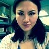 Na tutors Mandarin Chinese in Arlington, MA