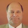 Richard tutors Microeconomics in Houston, TX