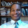 Phillip tutors Inorganic Chemistry in District Heights, MD