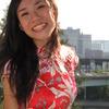 Renee. tutors Mandarin Chinese in Philadelphia, PA