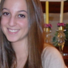 Nicole is an online 1st Grade Writing tutor in Huntington, NY