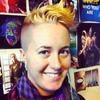 Molly tutors Earth Science in Berkeley, CA