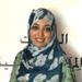 Aamna tutors Pre-Calculus in Dubai, United Arab Emirates
