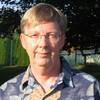 Bob tutors C++ in Vancouver, Canada