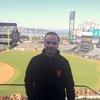 Vaqar tutors GRE in Sacramento, CA