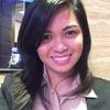 Marnel tutors SAT Math in Manila, Philippines