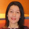 Jackie tutors Cantonese in Redmond, WA