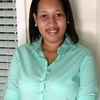 Martine tutors SSAT in North Miami, FL