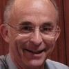 Roger tutors in Savannah, GA