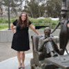 Dora tutors Biochemistry in Sacramento, CA