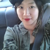 Soyeon tutors Korean in Greeley, CO