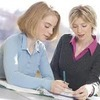 Phd tutors Accounting in Agoura Hills, CA