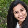 Veenu tutors SAT Subject Test in Biology E/M in Princeton, NJ