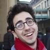 Joseph tutors Plant Biology in New York, NY
