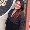 Jessica tutors High School Business in Pittsburgh, PA