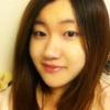 Xiaofan tutors Mandarin Chinese in Waltham, MA