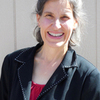 Michelle tutors ISEE in Portland, OR