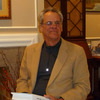 Edward tutors Reading in Pensacola, FL
