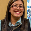 Betsy tutors Spanish in Houston, TX
