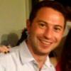 Charles tutors Economics in Henderson, NV