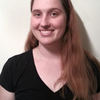 Jacqueline is an online Geometry tutor in Beaverton, OR