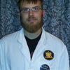 Josh is an online Chemistry tutor in Lafayette, CO