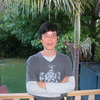 Yongbai tutors Competition Math in Sydney, Australia