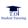 T.o._student_tutoring tutors Business in Thousand Oaks, CA