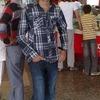 Waseem tutors in Faisalābād, Pakistan