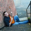 Greg tutors Bass Guitar in Peekskill, NY