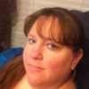 Amy is an online GRE tutor in Chantilly, VA