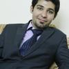 Hassan tutors Web Development in New York, NY