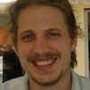 Martin is an online Calculus 1 tutor in Eugene, OR