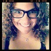 Alyssa tutors SAT in Miami, FL
