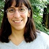 Anita tutors Study Skills in Pittsburgh, PA