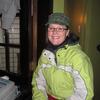 Rebecca tutors Special Education in Lowell, MA