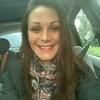Aurelie tutors Foreign Language in Hollywood, FL