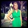 Morgan tutors Social Studies in Tallahassee, FL