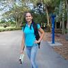 Kateryna tutors in Boca Raton, FL
