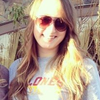 Gwen tutors Algebra 1 in Ames, IA