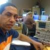 Mustapha tutors in Orlando, FL
