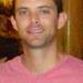 Brad tutors Accounting in Austin, TX