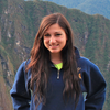 Alexandra tutors Industrial Engineering in Jersey City, NJ