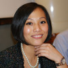Lisa tutors Mandarin Chinese in Pittsburgh, PA