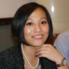 Lisa tutors Business in Pittsburgh, PA