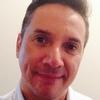 Sergio tutors Earth Science in New York, NY