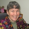 Diane tutors Psychology in Brooklyn Park, MN